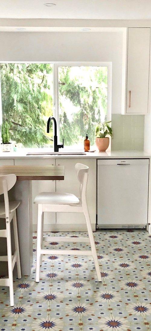 Fresh Urban Kitchen | Victoria -