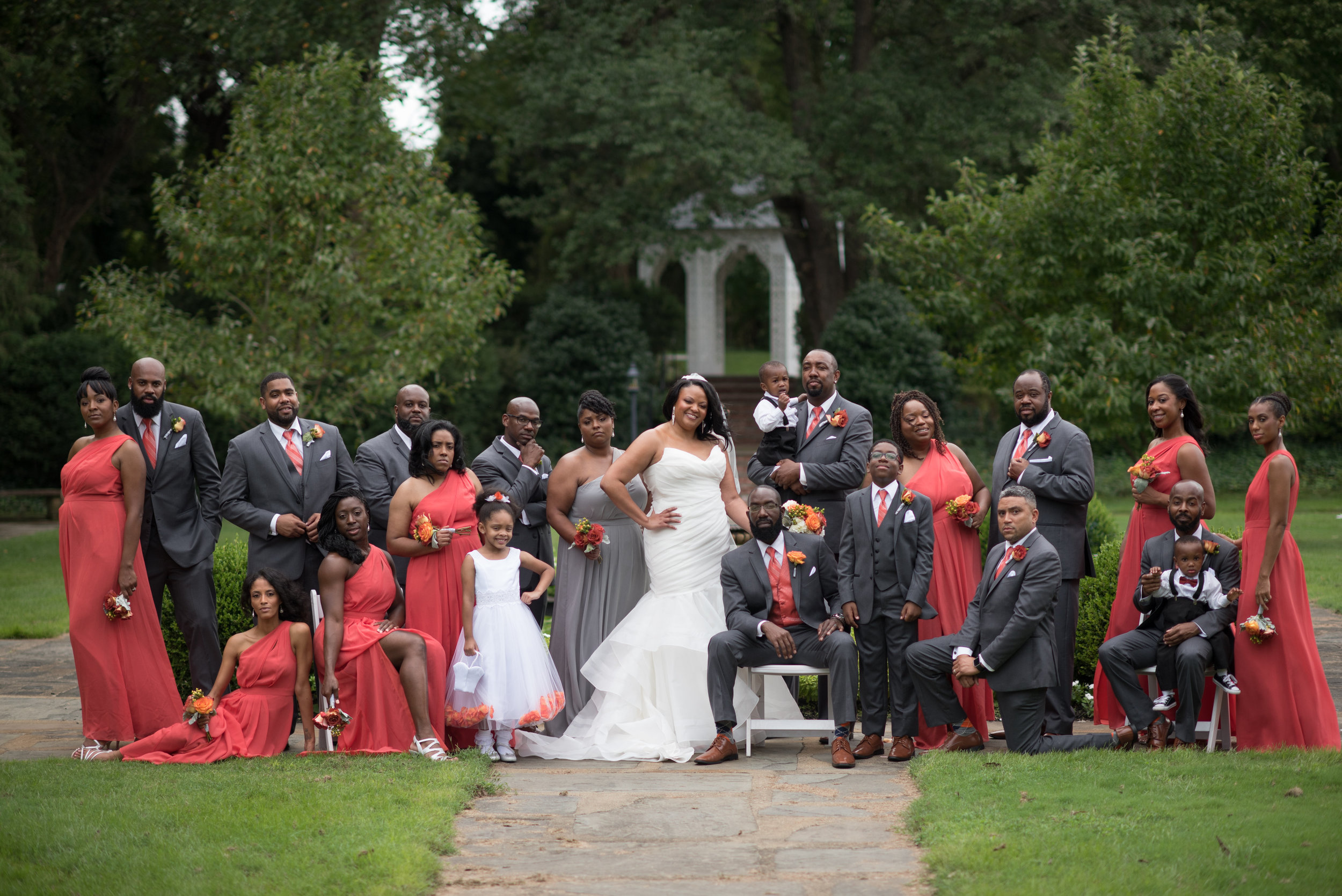 Corey Loves Candace-Wedding Preview-0223.jpg