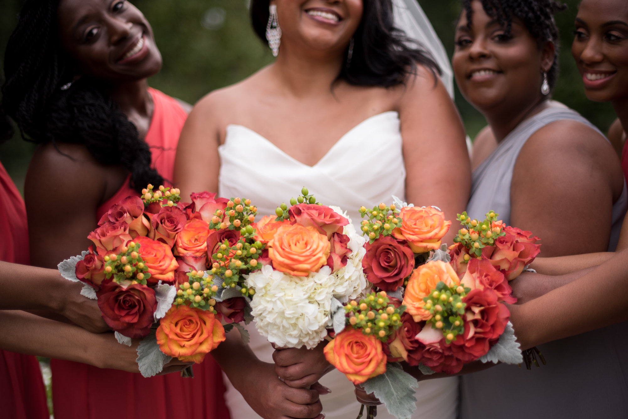 Corey Loves Candace-Wedding Preview-0177.jpg
