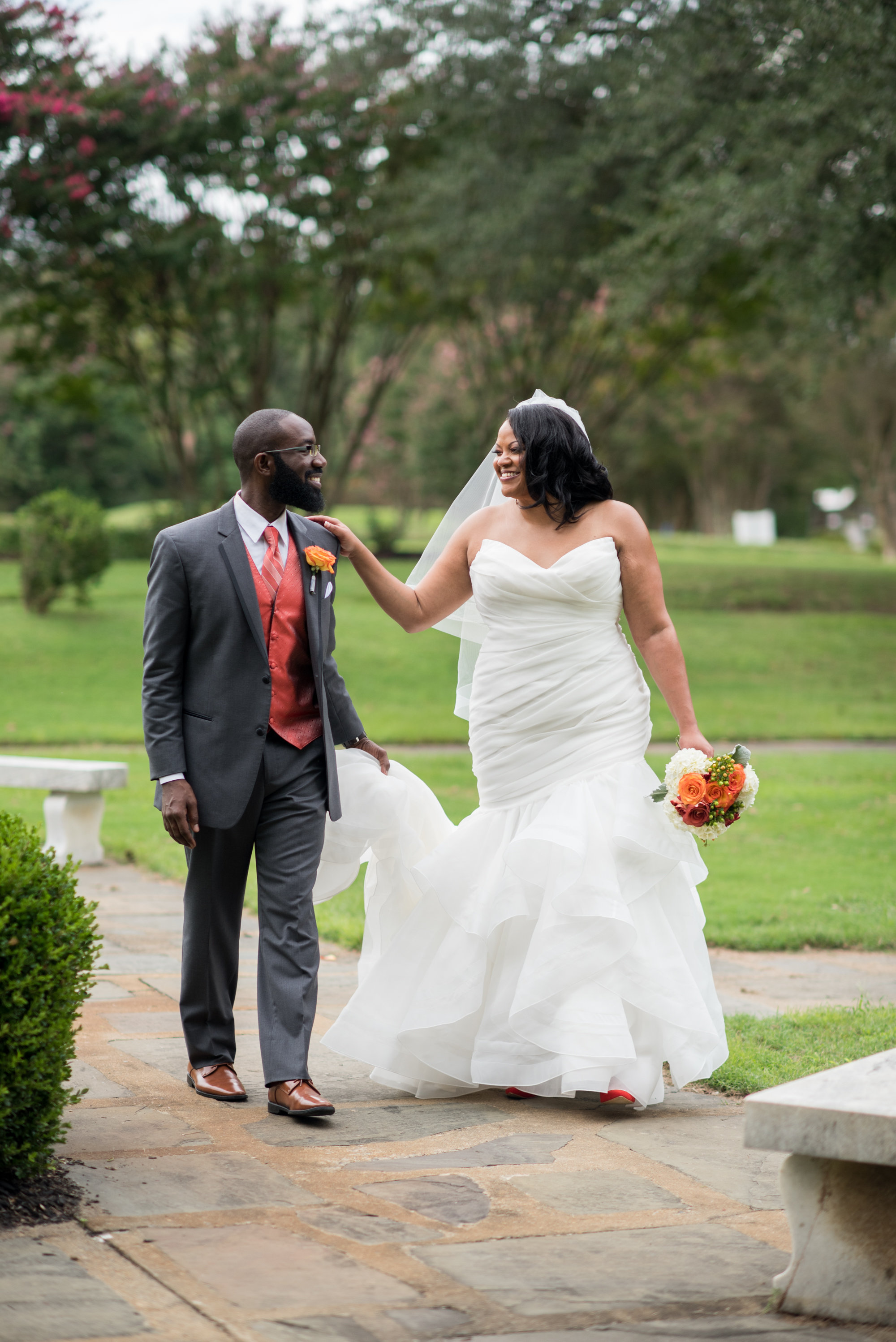 Corey Loves Candace-Wedding Preview-0212.jpg
