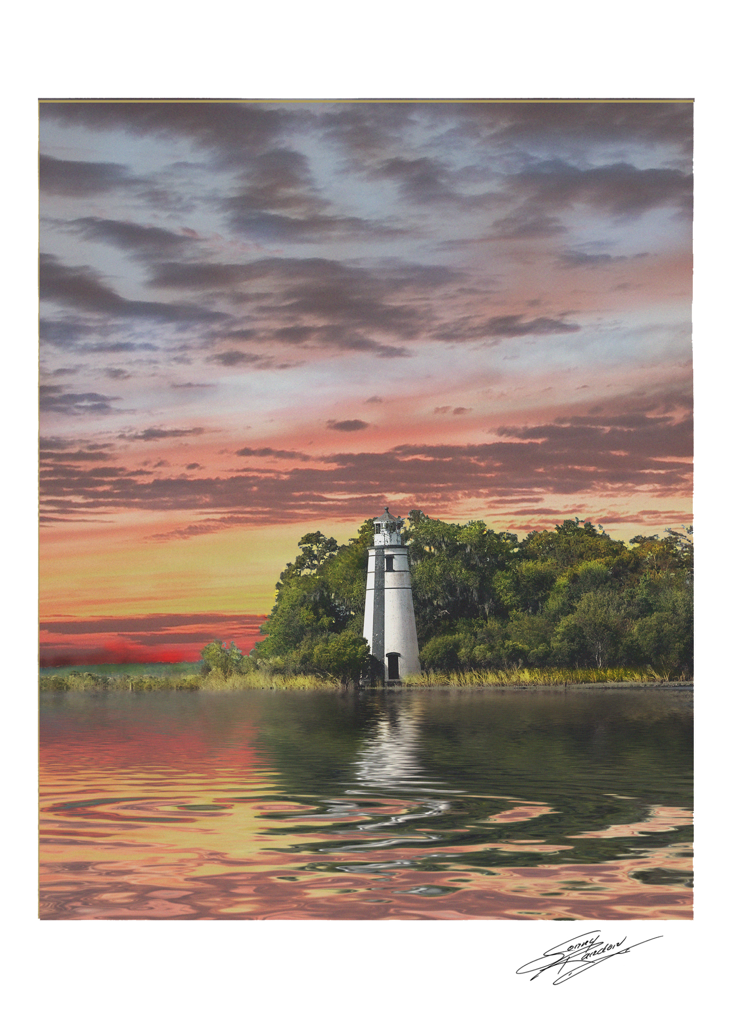 madisonville light house 06.jpg