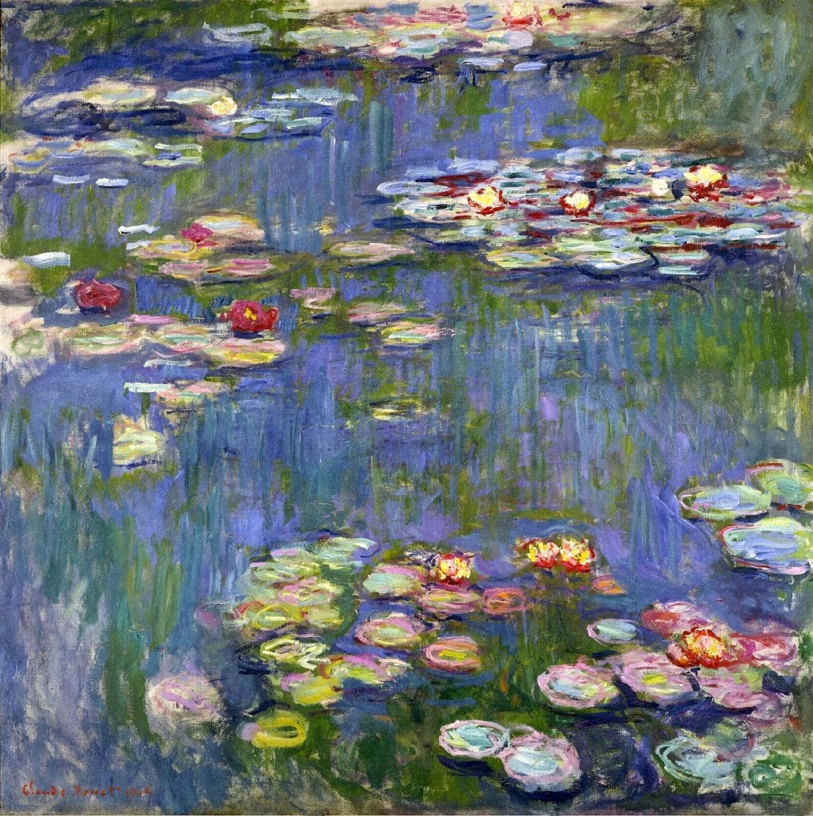 water-lilies-40.jpg
