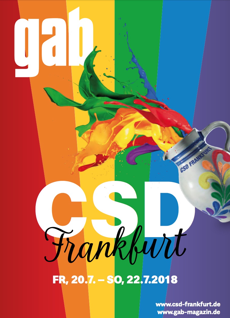 csd1.jpg