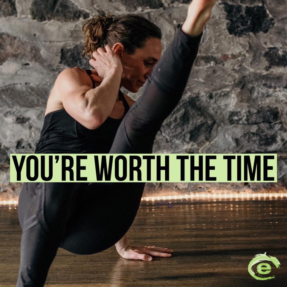 Duluth Evolve Yoga worth the time.jpg
