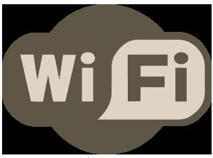 wifi_gratuit_free.png