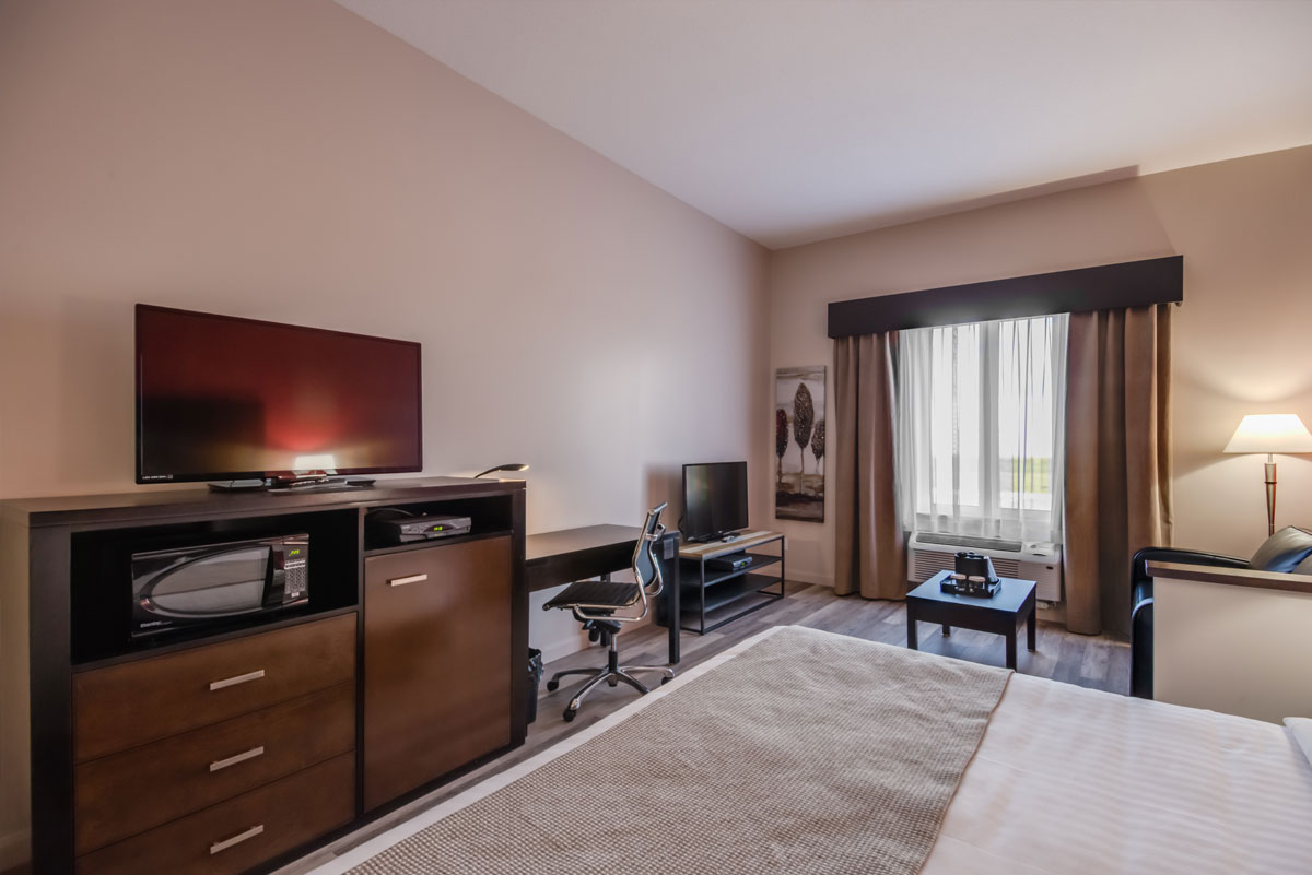 econo_lodge_photo_chambres_de_luxe_02.jpg