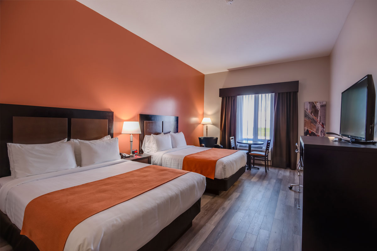 econo_lodge_photo_chambres_hotel_03.jpg