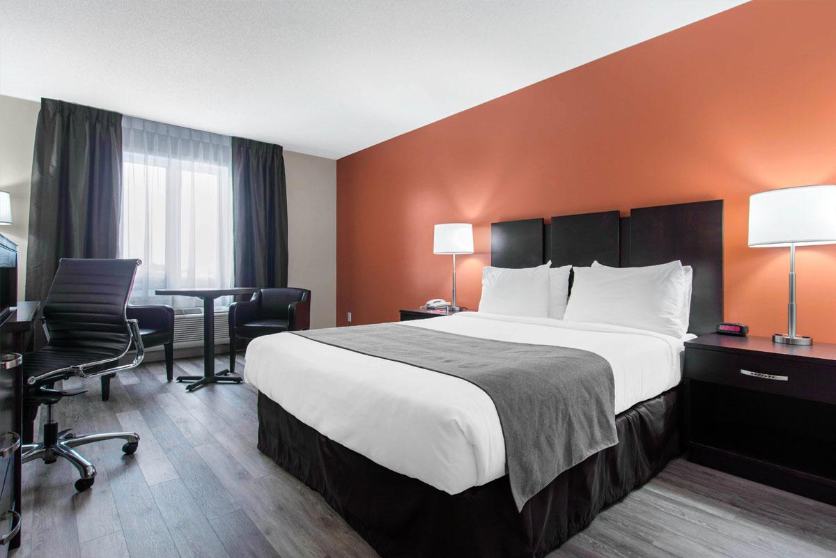 econo_lodge_photo_chambres_hotel_07.jpg