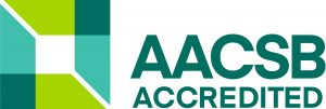 AACSB-logo-accredited-color-RGB-218-300x101.jpg