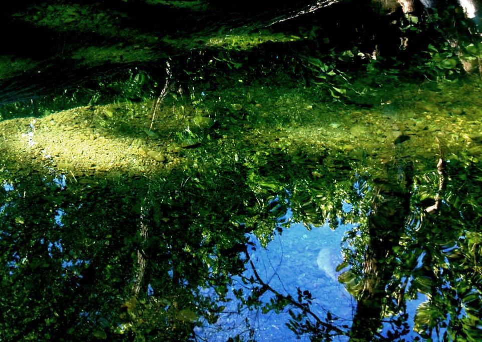 emeraldcreek.jpg