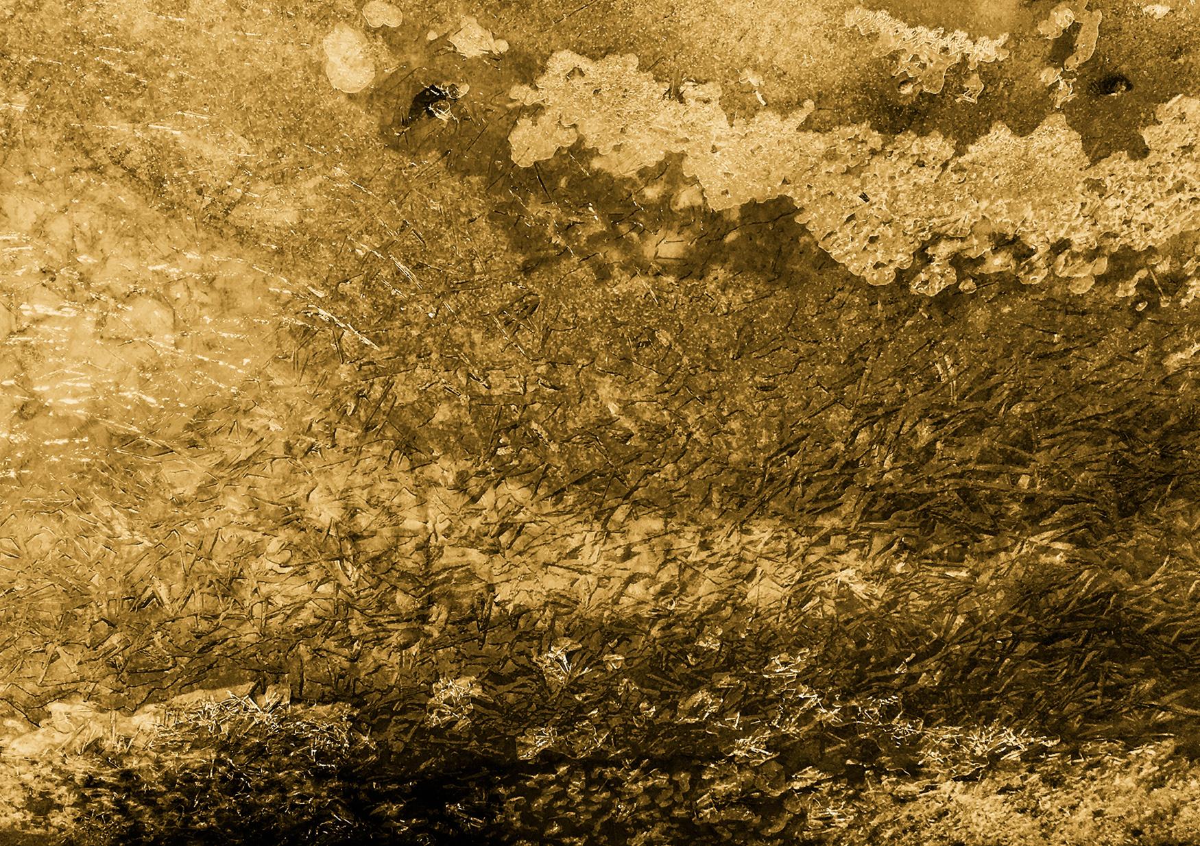 smallgold ice.jpg