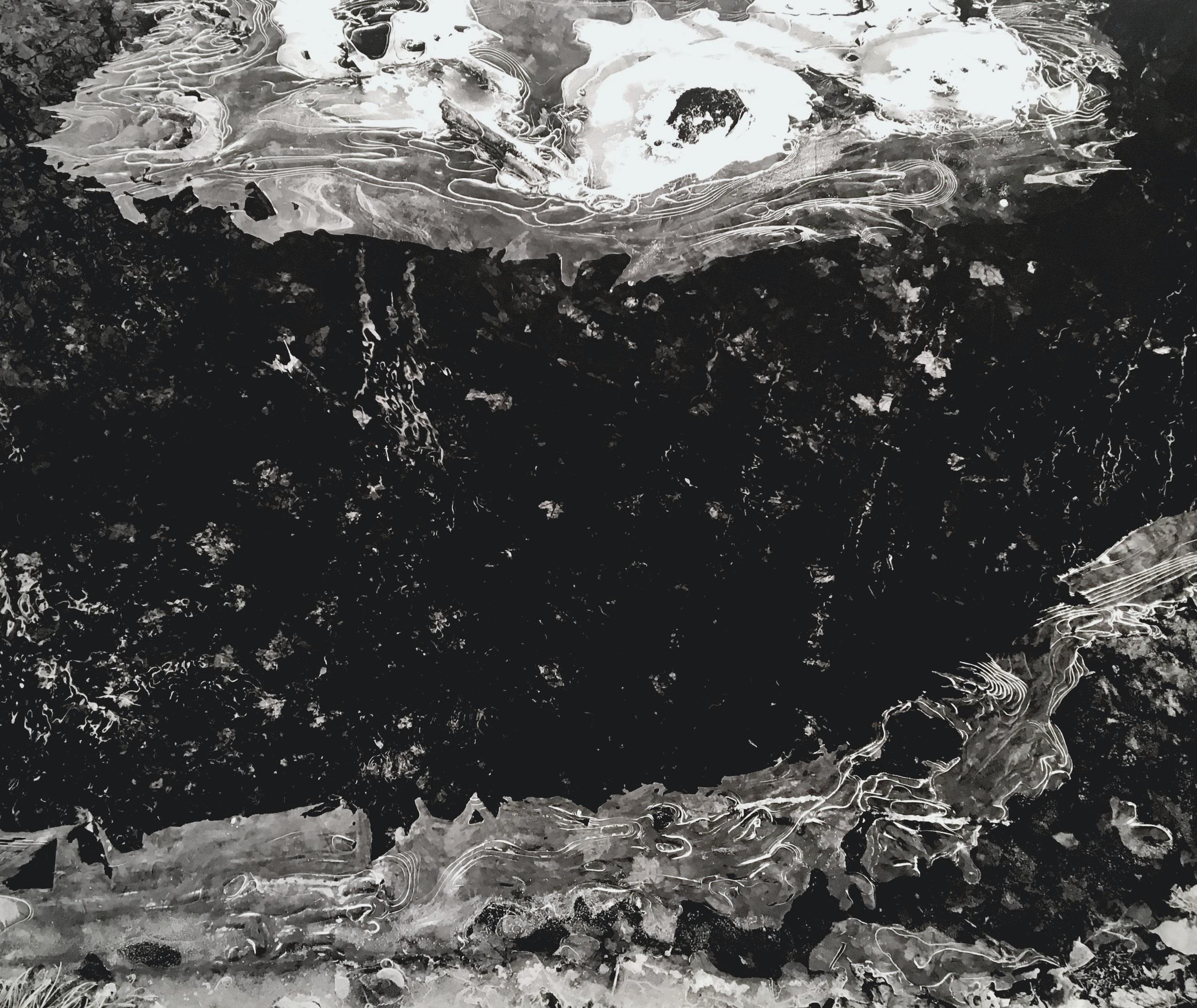 creek-cover.JPG