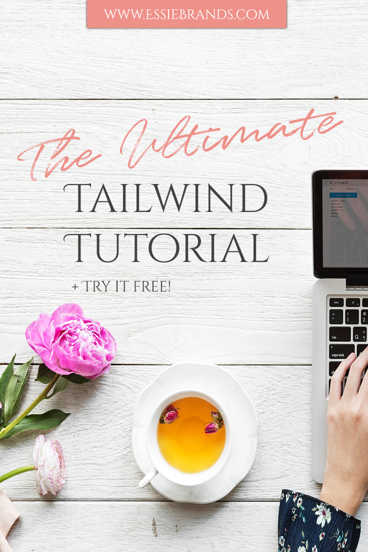 tailwind tutorial.jpg