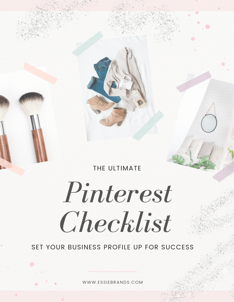 The Ultimate Pinterest Checklist -COVER.png