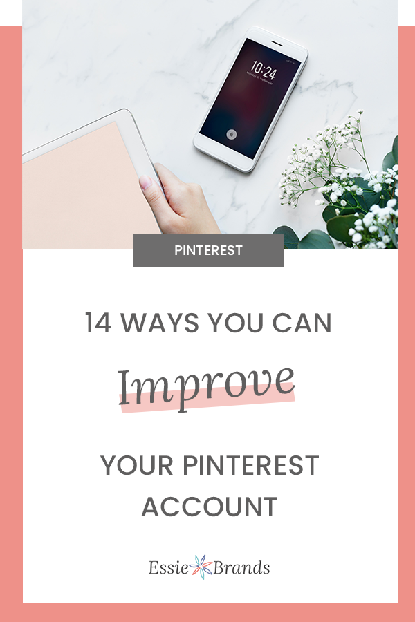 Improve Pinterest Profile.png