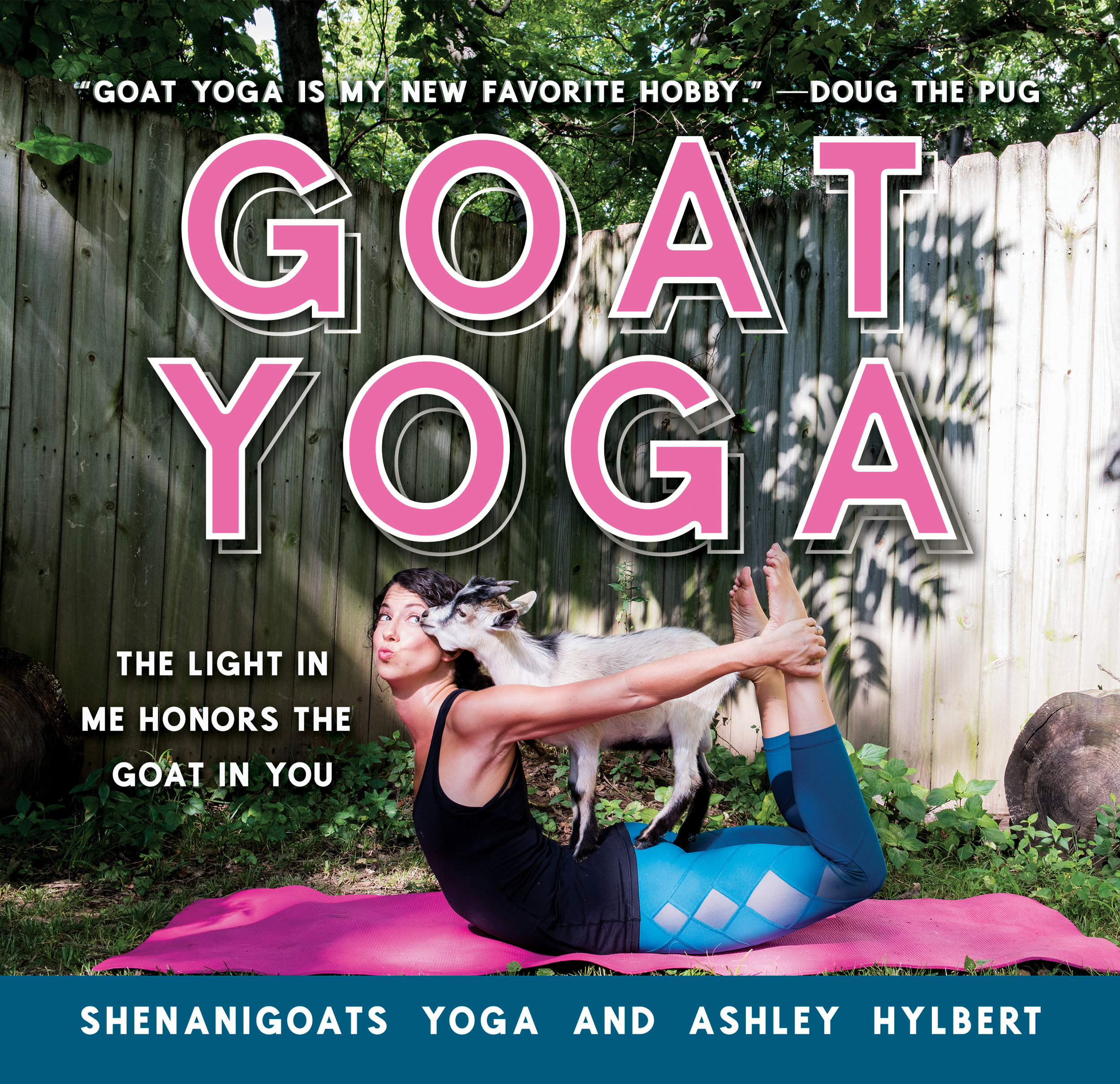 Goat Yoga Cover.jpg