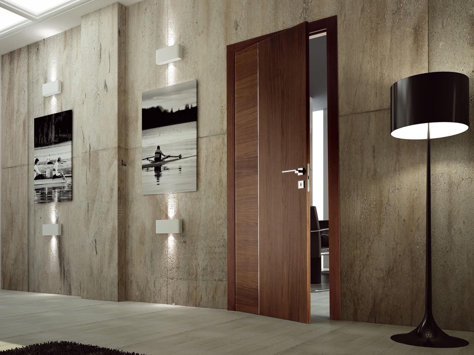 Porte de bois design.jpg