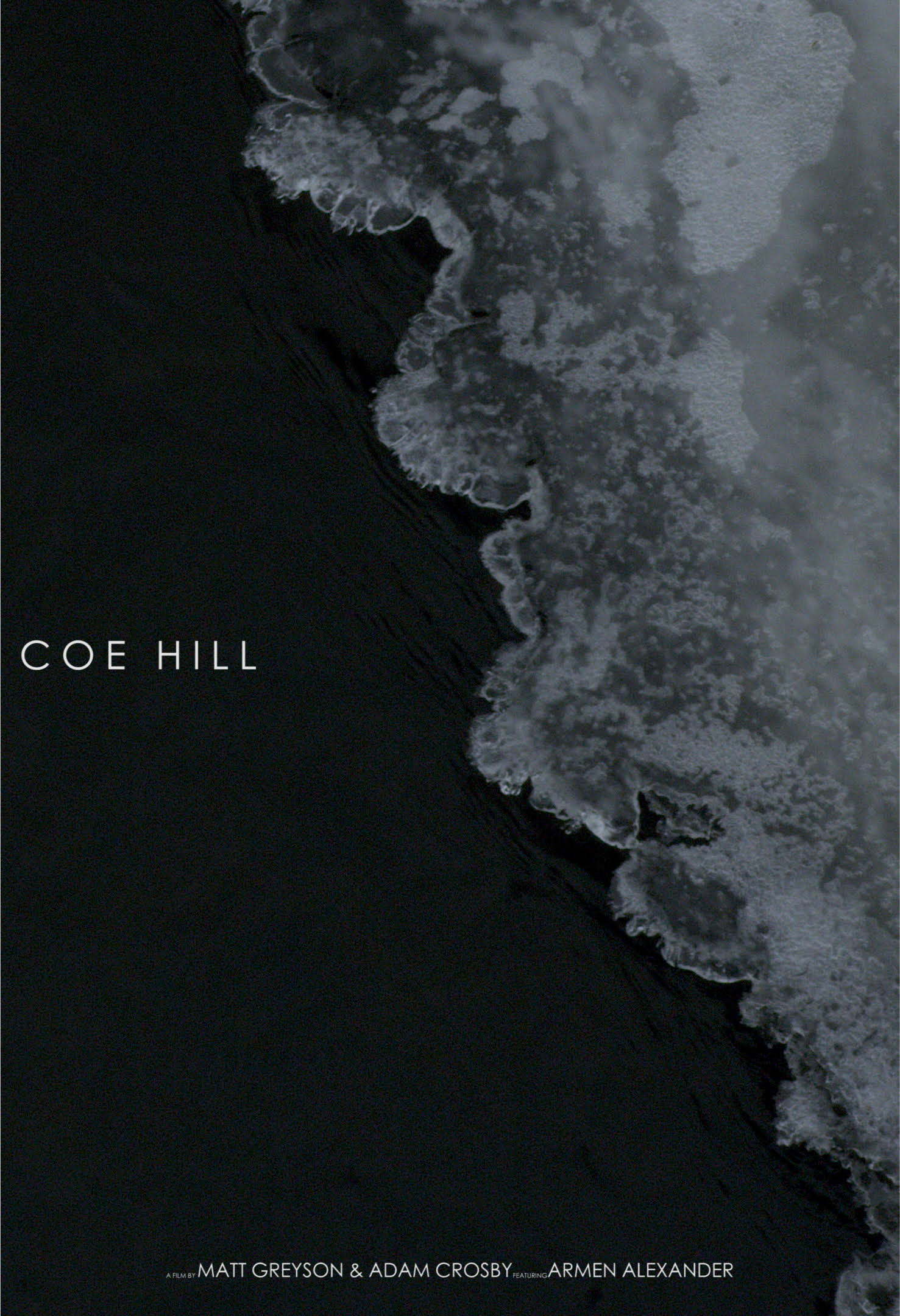 Coe Hill.jpg