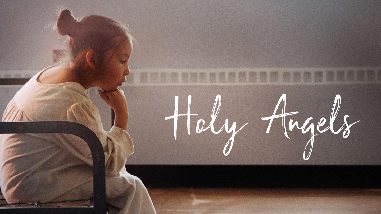 Holy-Angels-web-1440x810-002.jpg