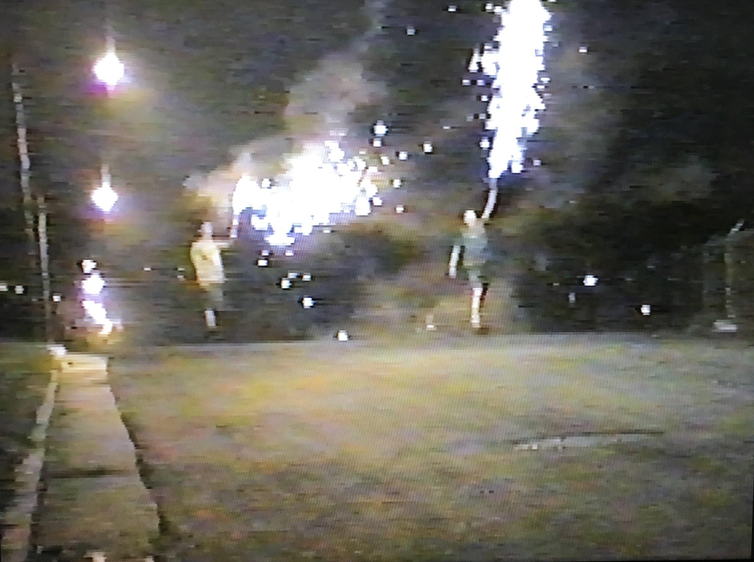 Bry Summer 2000.jpg