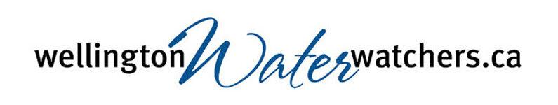 WWW-logo.jpg