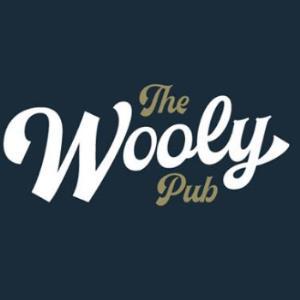 Wooly Pub Logo.jpg