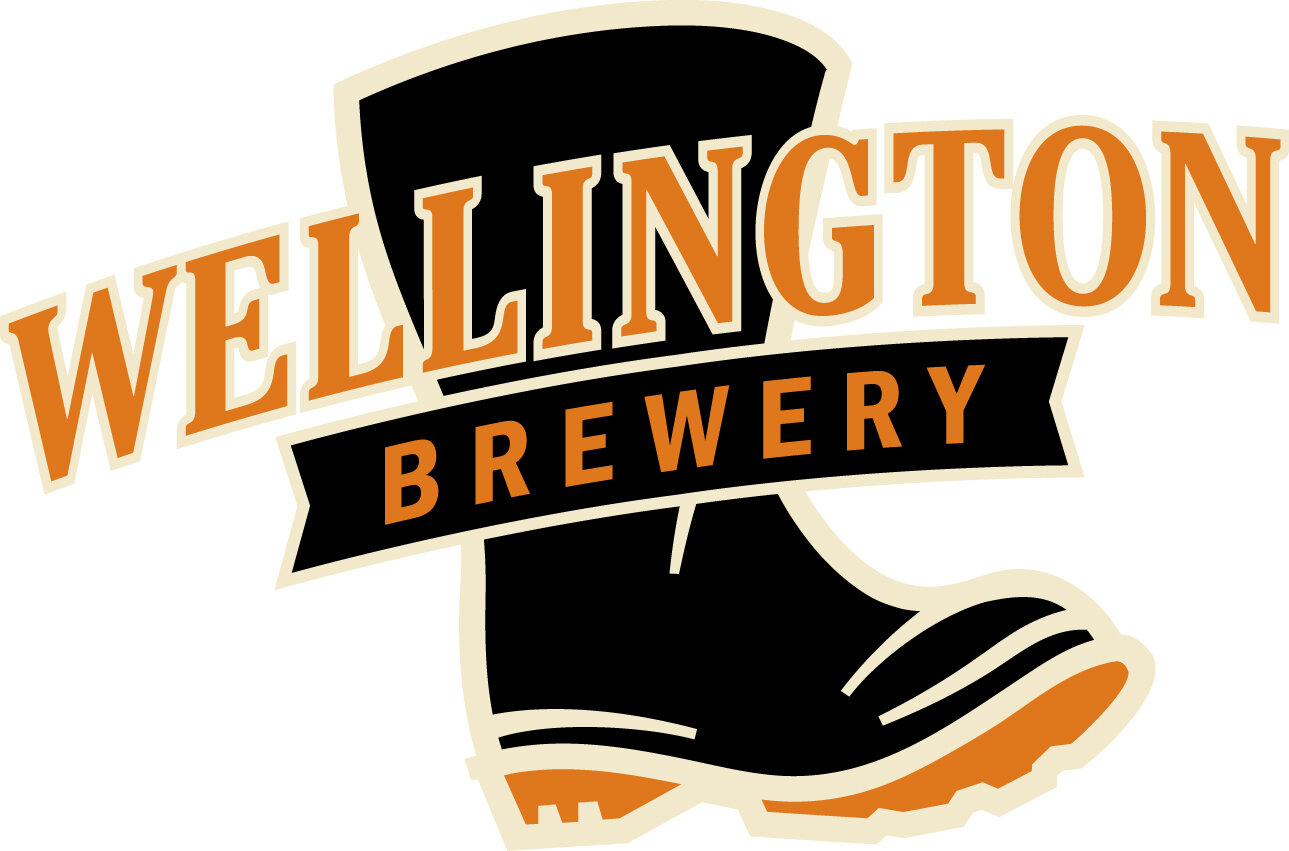wellington brewery logo.jpg