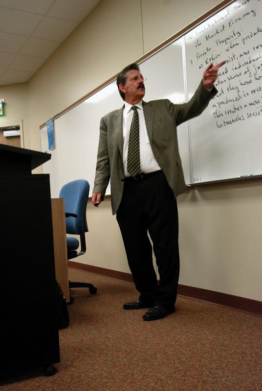 Dr-Ebeling-Classroom-001.jpg