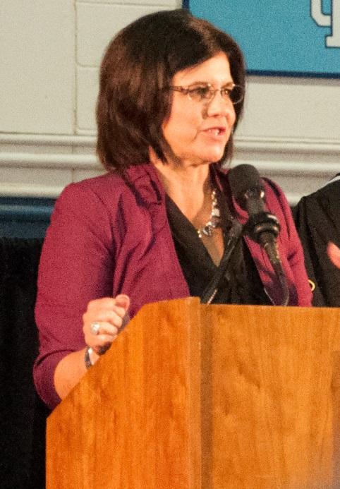 NU-2014-Naegele-Distinguished-Community-Service-Award-Honoree-Ann-Fillmore.jpg
