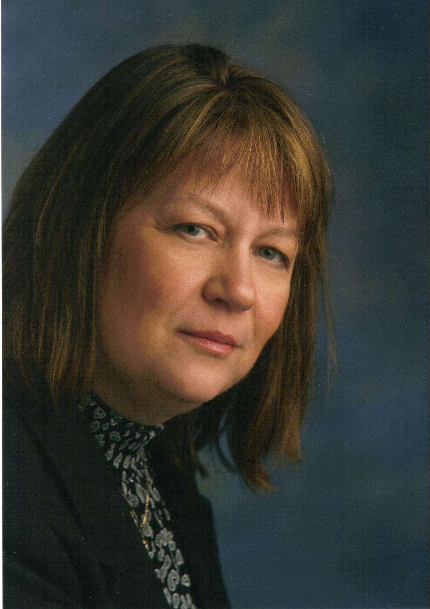 Cathy-Scott-Photo.jpg