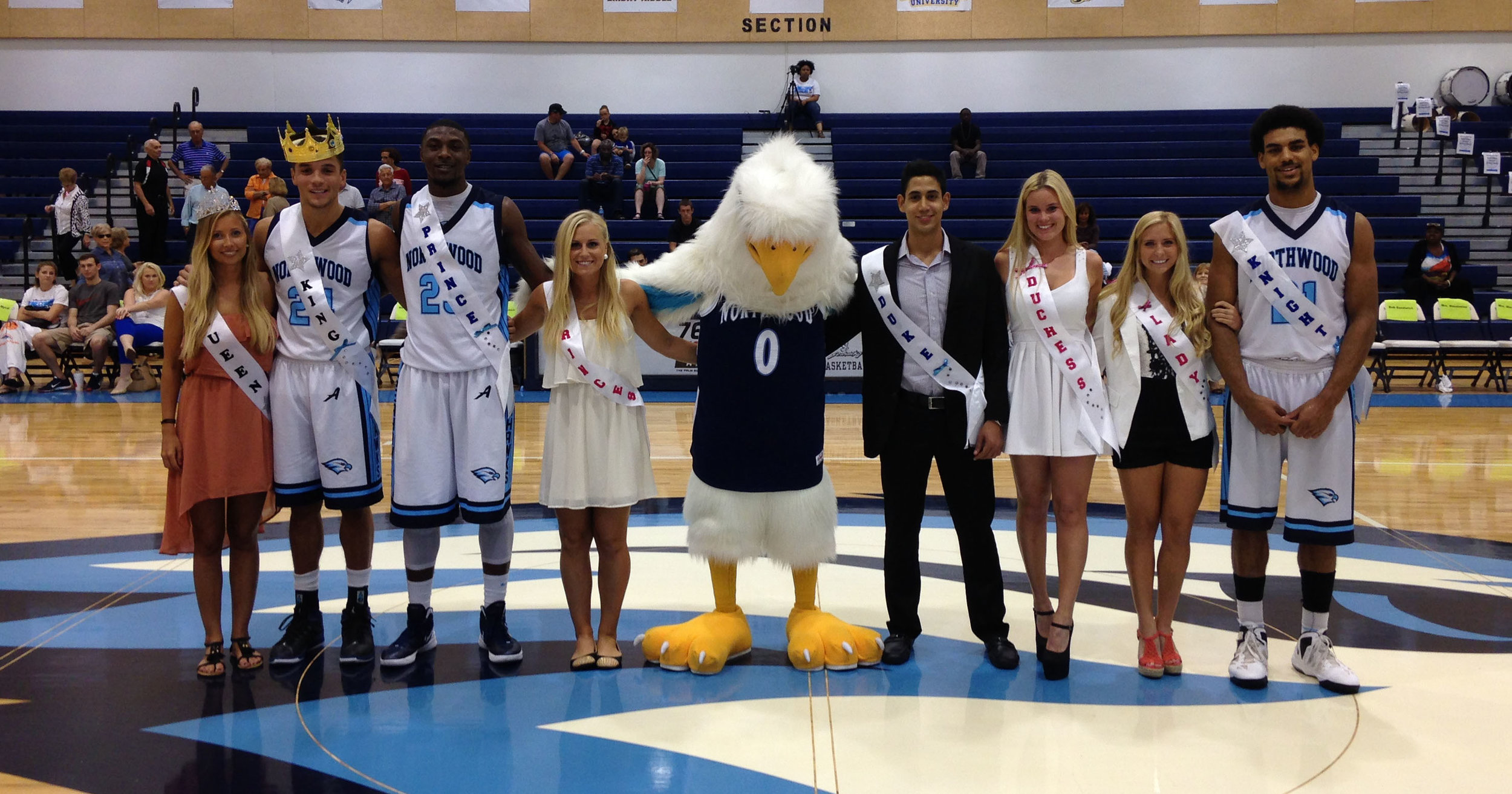 Homecoming-Court-2-22-2014.jpg