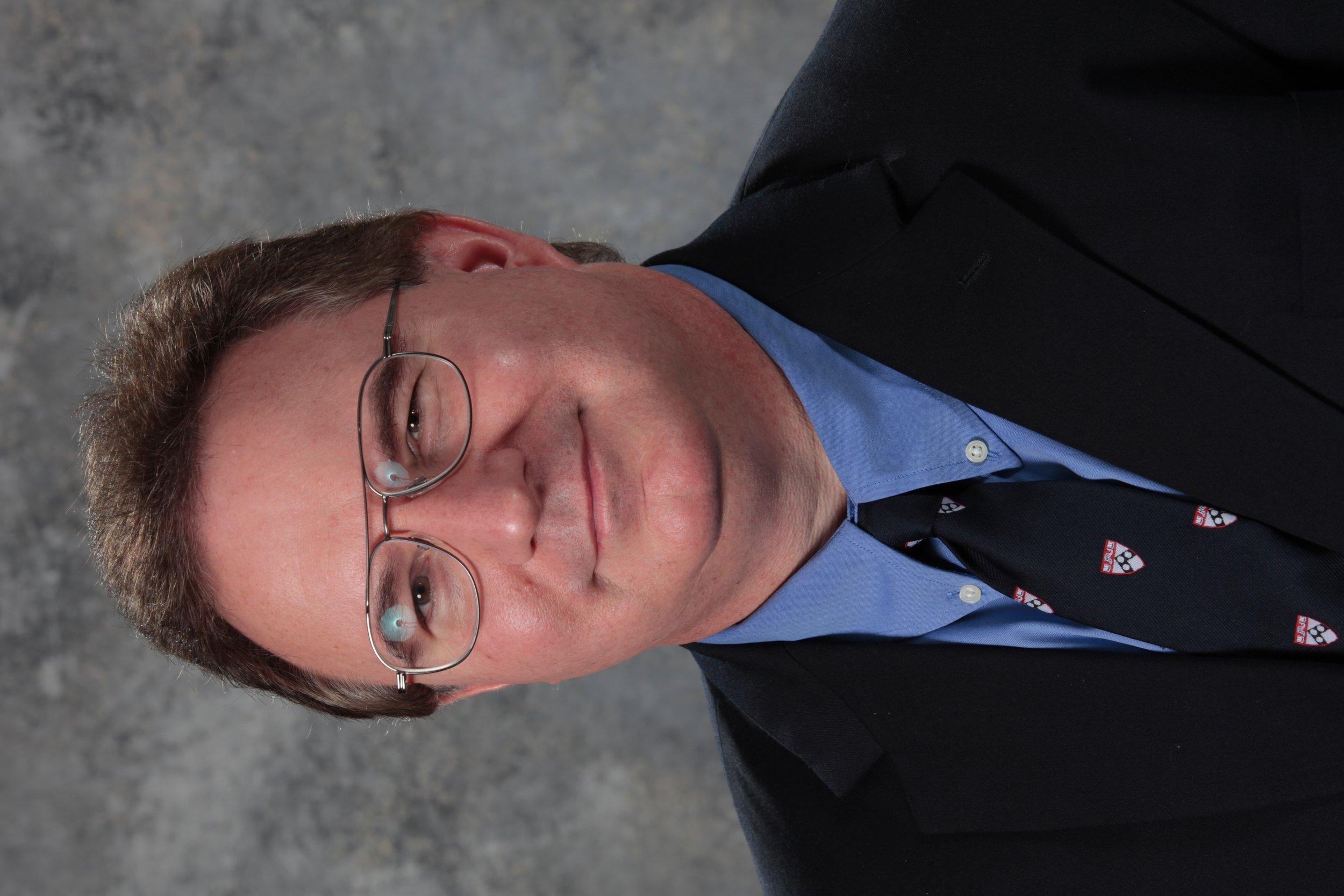 John-DiIulio-headshot.jpg