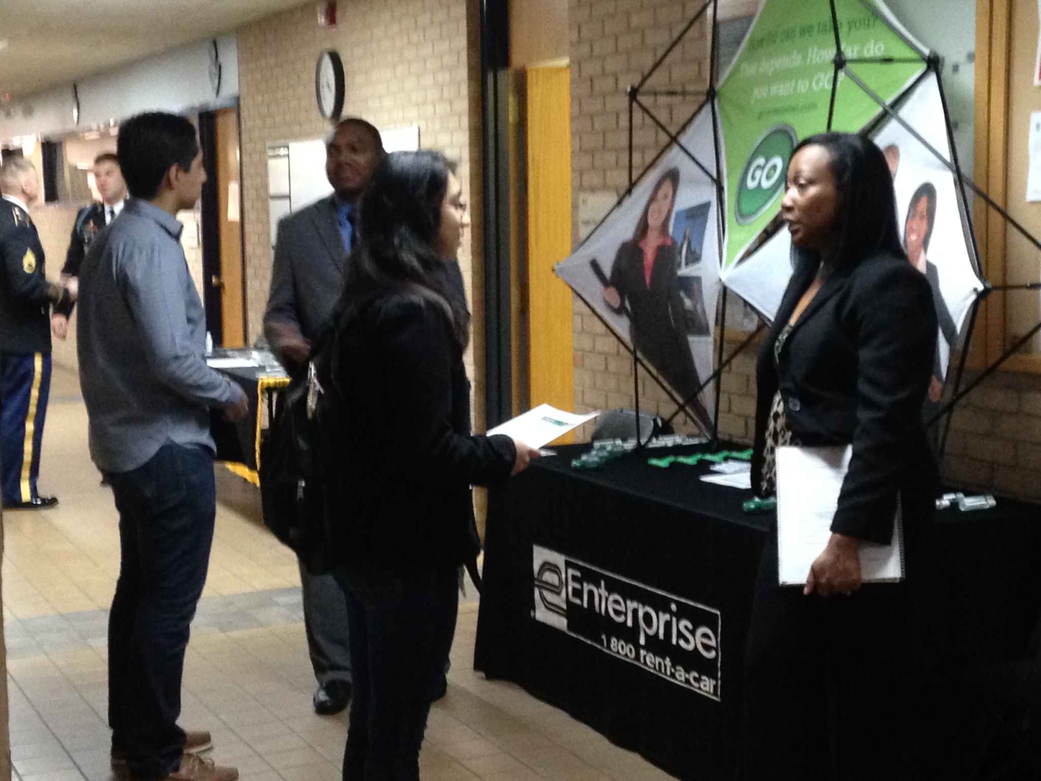 Mini-Career-Fair-2.2014-Enterprise-Rent-a-Car.jpg