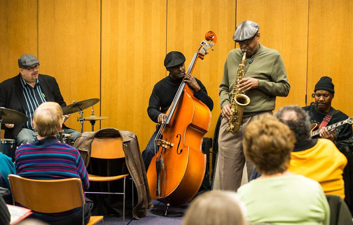 RJ-Spangler-Trio-Pic-web.jpg