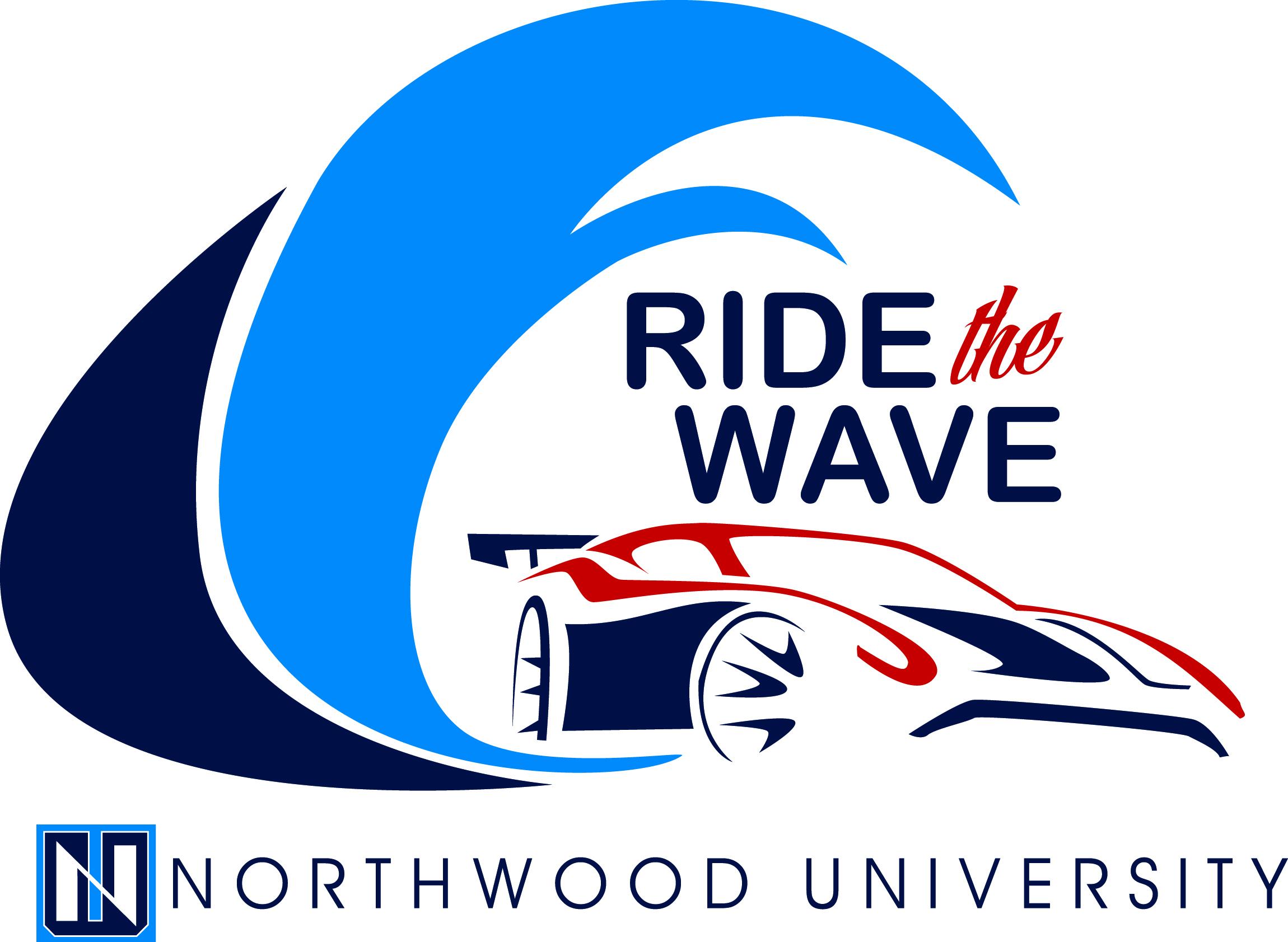Auto-Show-RIDE-THE-WAVE-Theme-Logo-2-2015-1.jpg