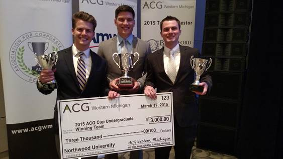 NU-Mi.-ACG-Cup-Winners-3-2015.jpg