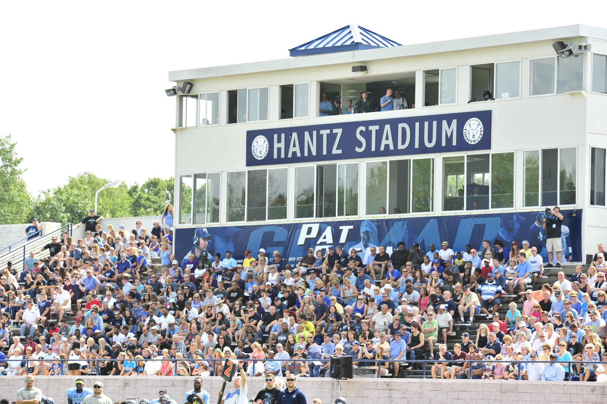 Hantz-Stadium.jpg