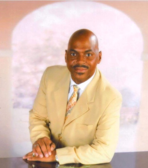 Pastor Clay.jpeg