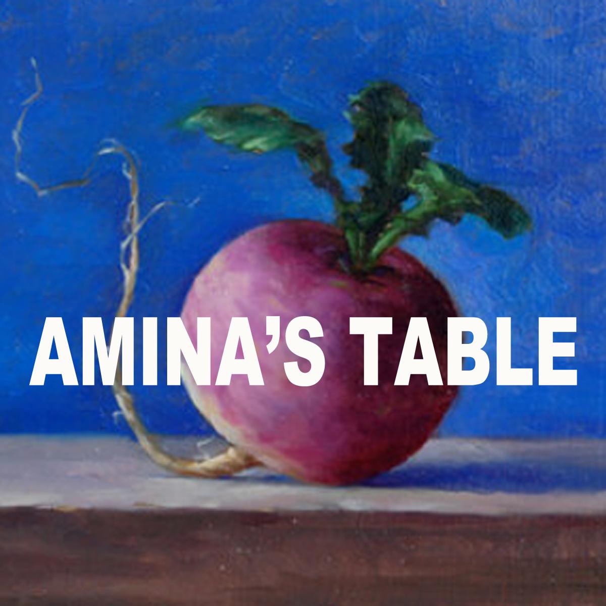 AMINAS TABLE.jpg