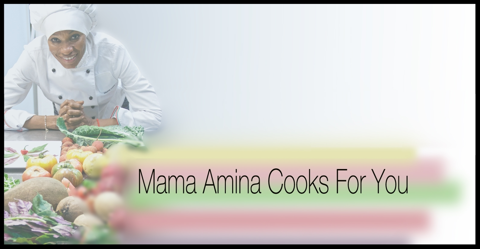 Mama Amina Cooks - Header - website.jpg