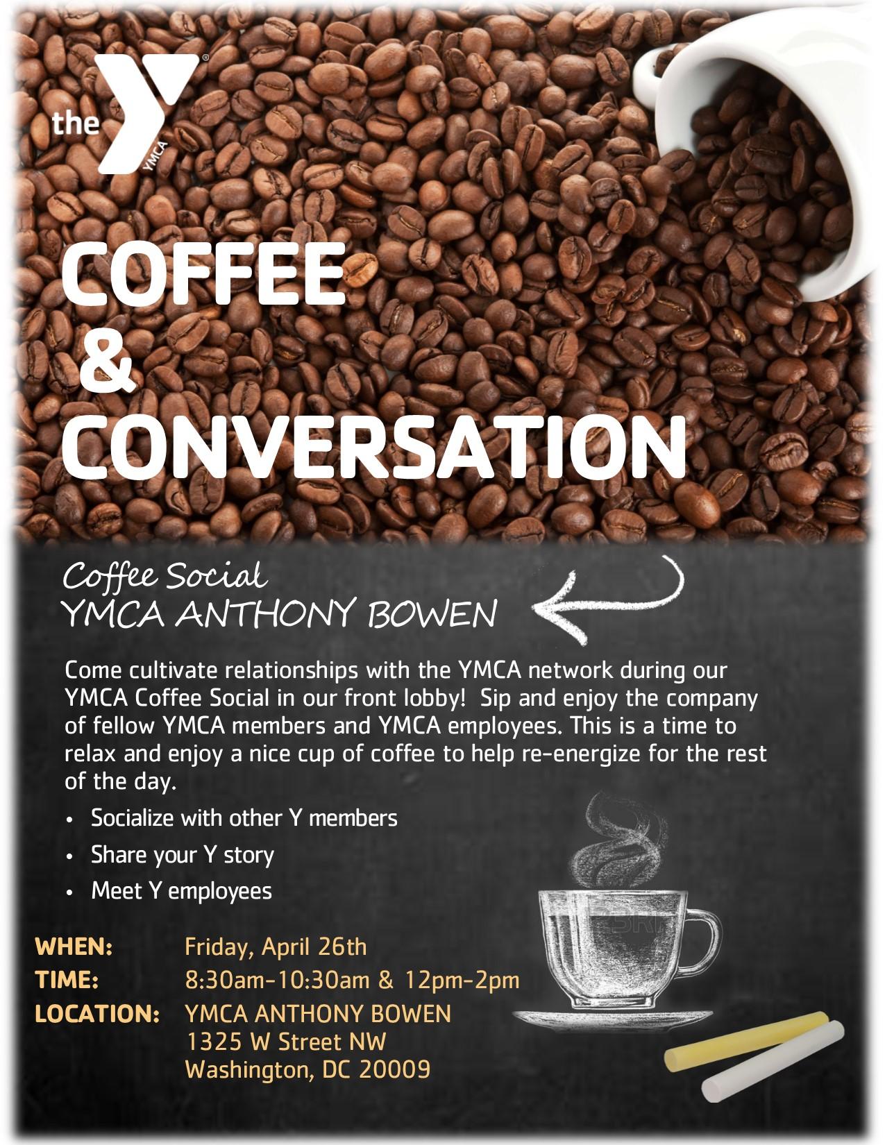 Coffee  Conversation.jpg