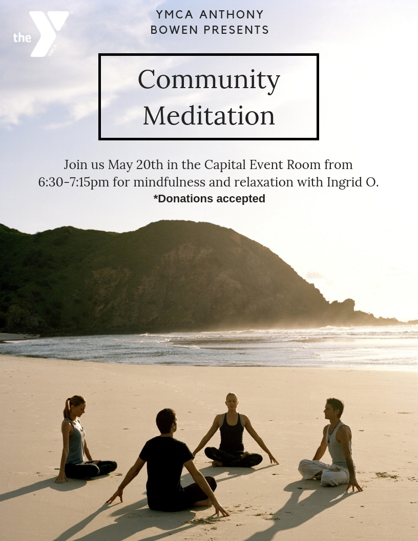 Community Meditation(1).jpg