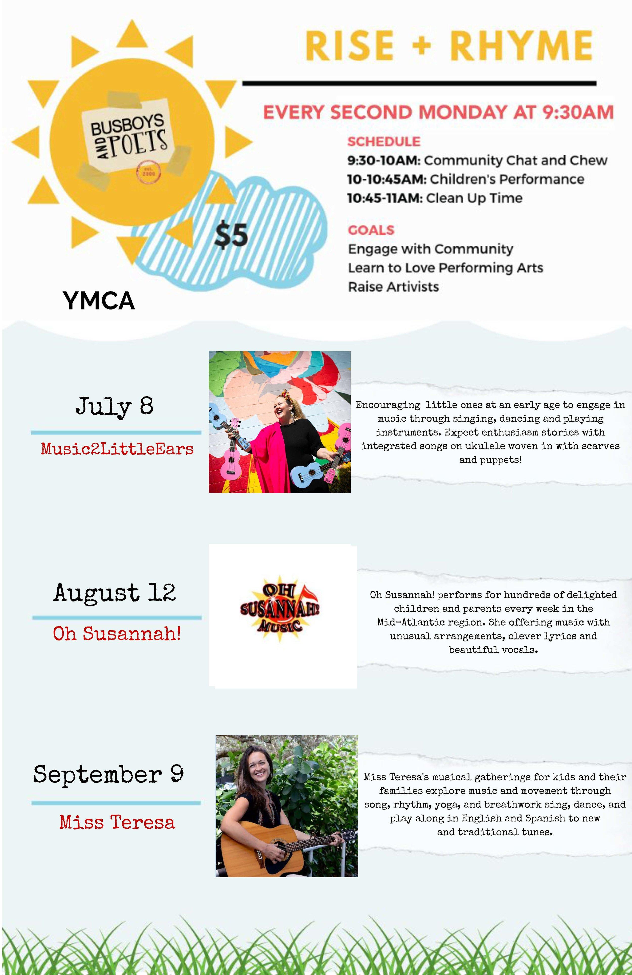 YMCA _ Rise and Rhyme.jpg