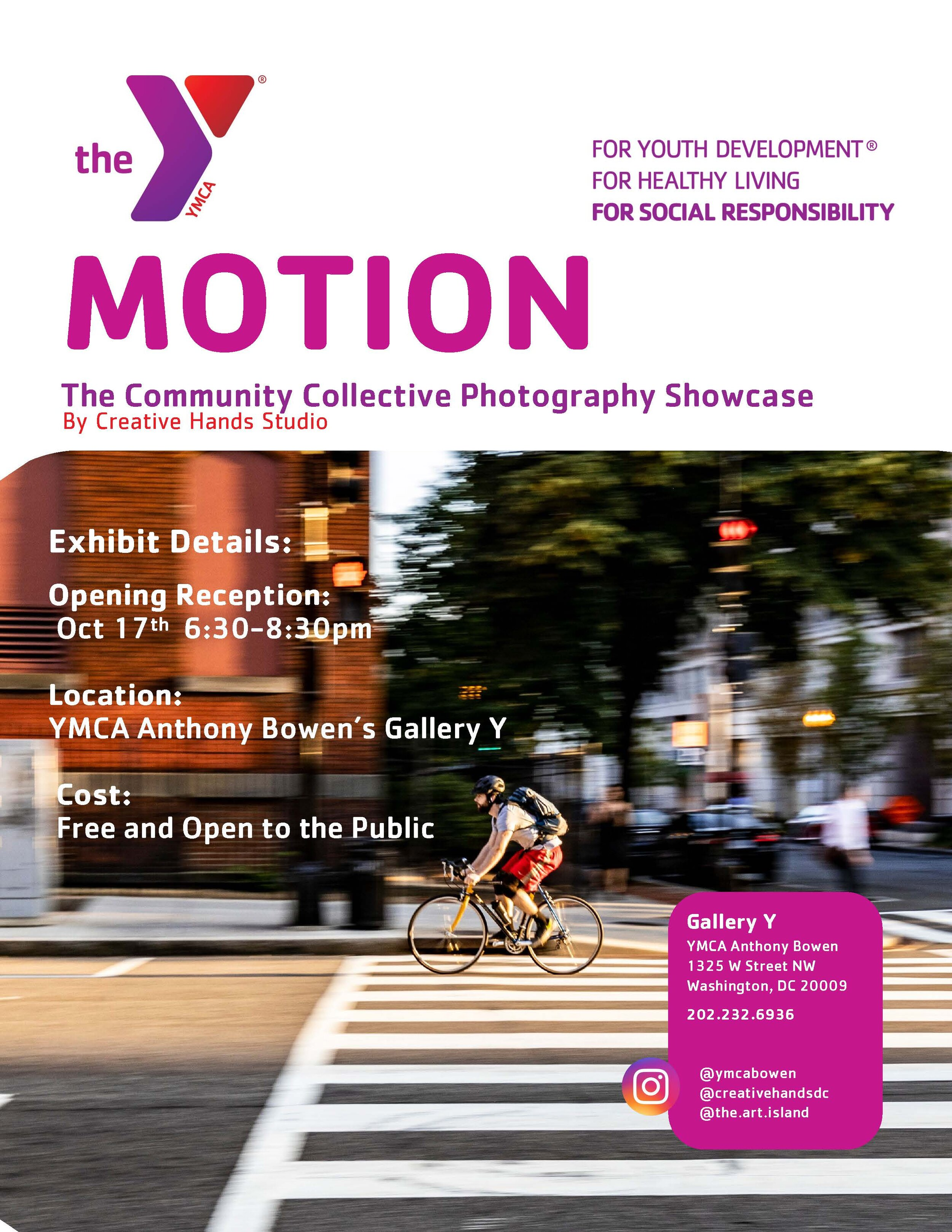 Motion Exhibit.jpg