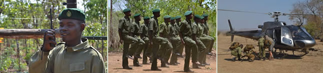 anti-poaching-scouts.jpg