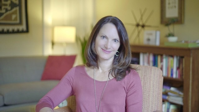 Elizabeth Harrison LCSW, CST