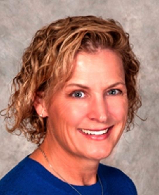 Dr. Beth Dessner
