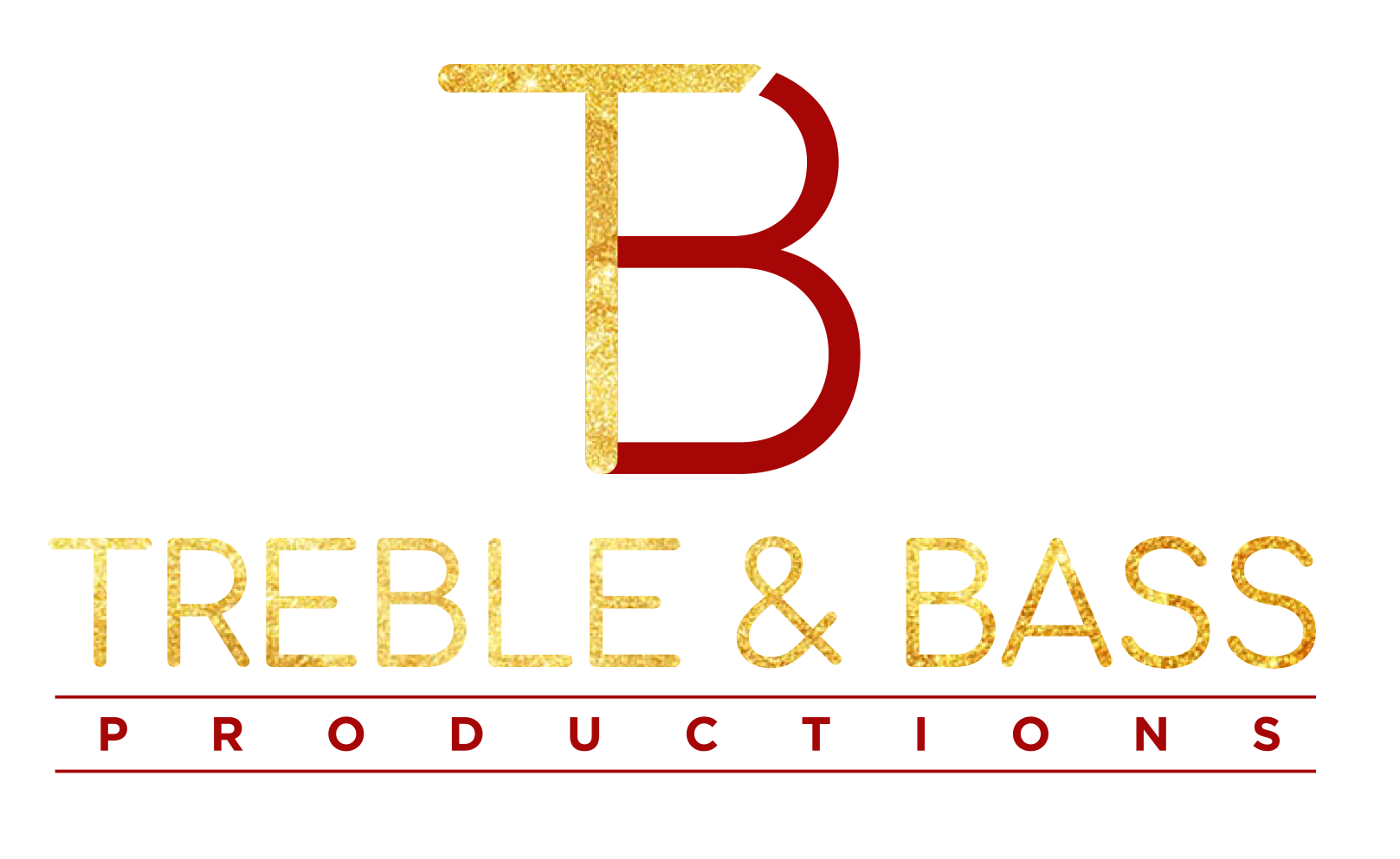 Treble & Bass Logo