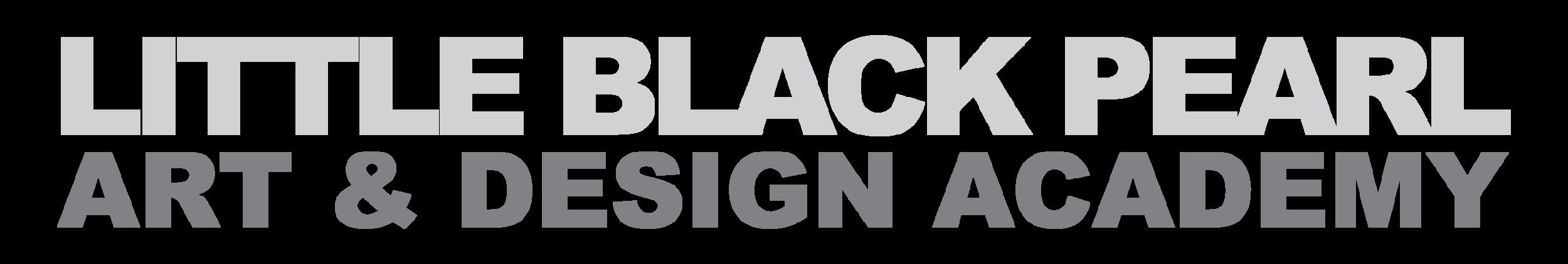 LBPA title logo-01.png