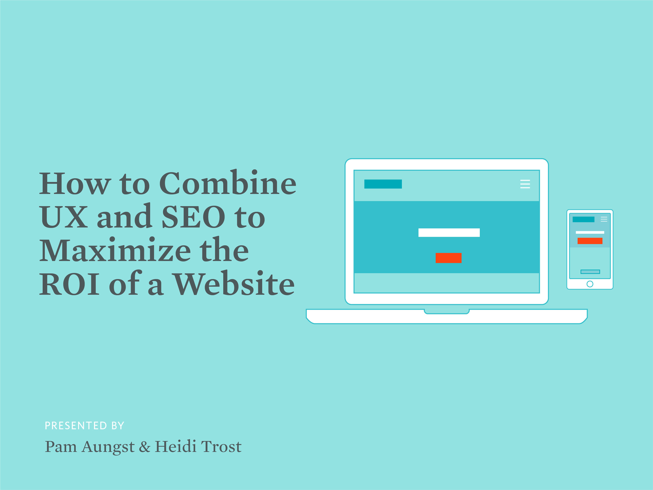 how-to-combine-ux-and-seo-to-maximize-website-roi.jpg
